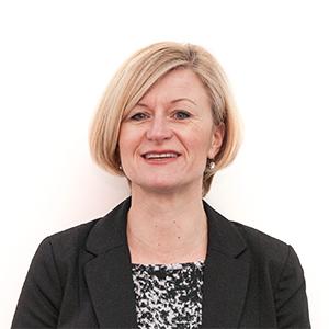 Silvia Woolderink